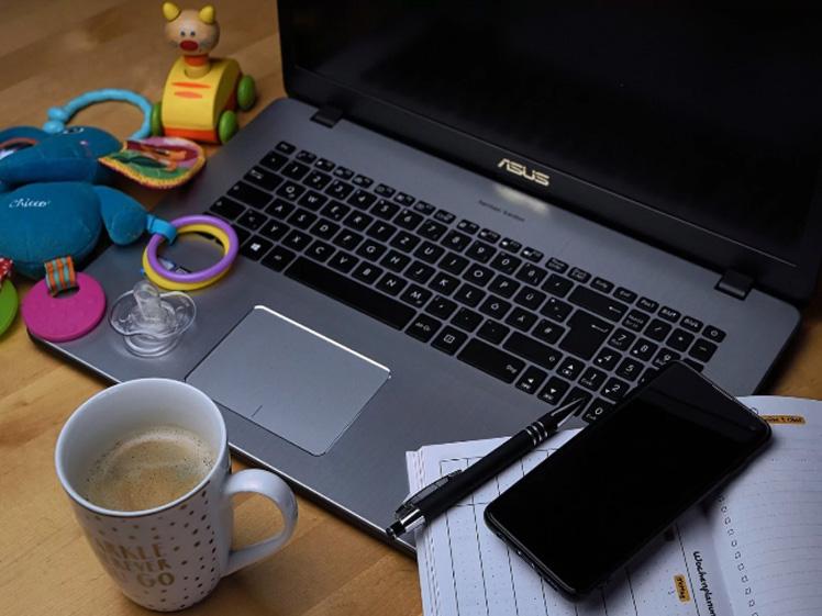 blogimage4