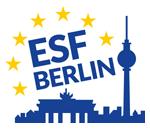ESF_Berlin-Logo_neu